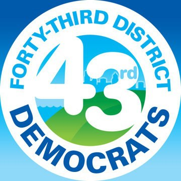 43rd_democracts