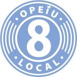 OPEIU8