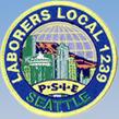 Laborers Local 1239
